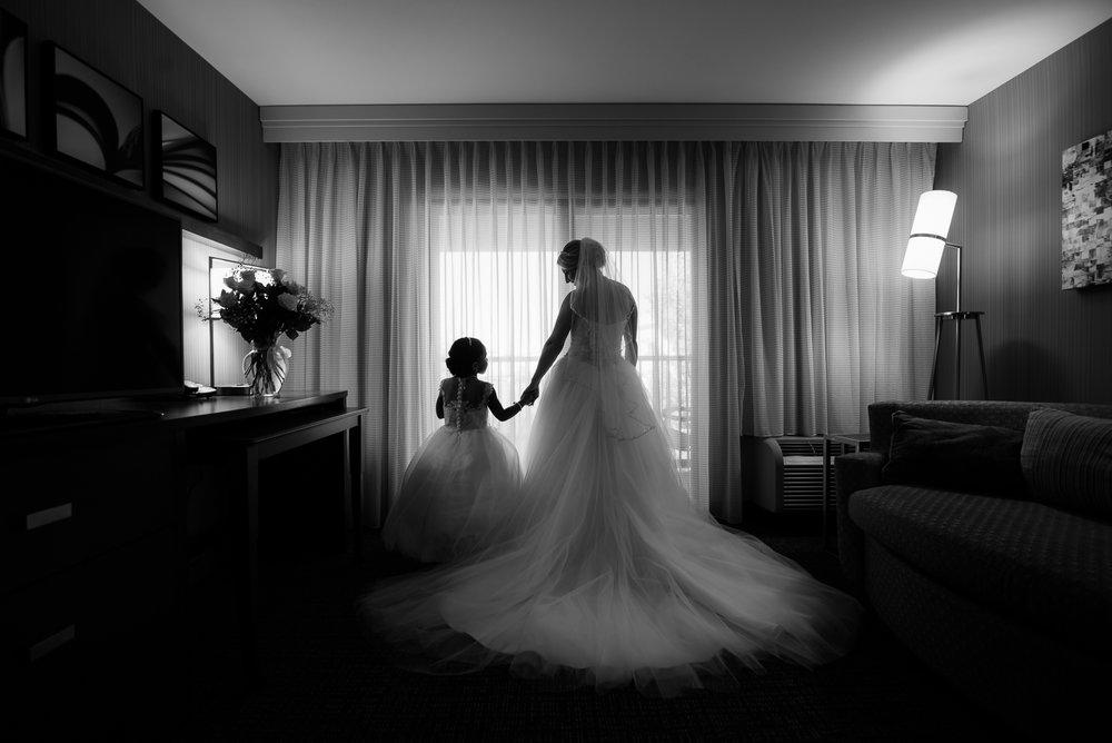 Kim-Ray-Wedding-Garcia-Photography-9785.jpg