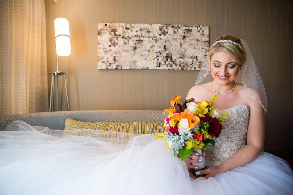 Kim-Ray-Wedding-Garcia-Photography-8650.jpg