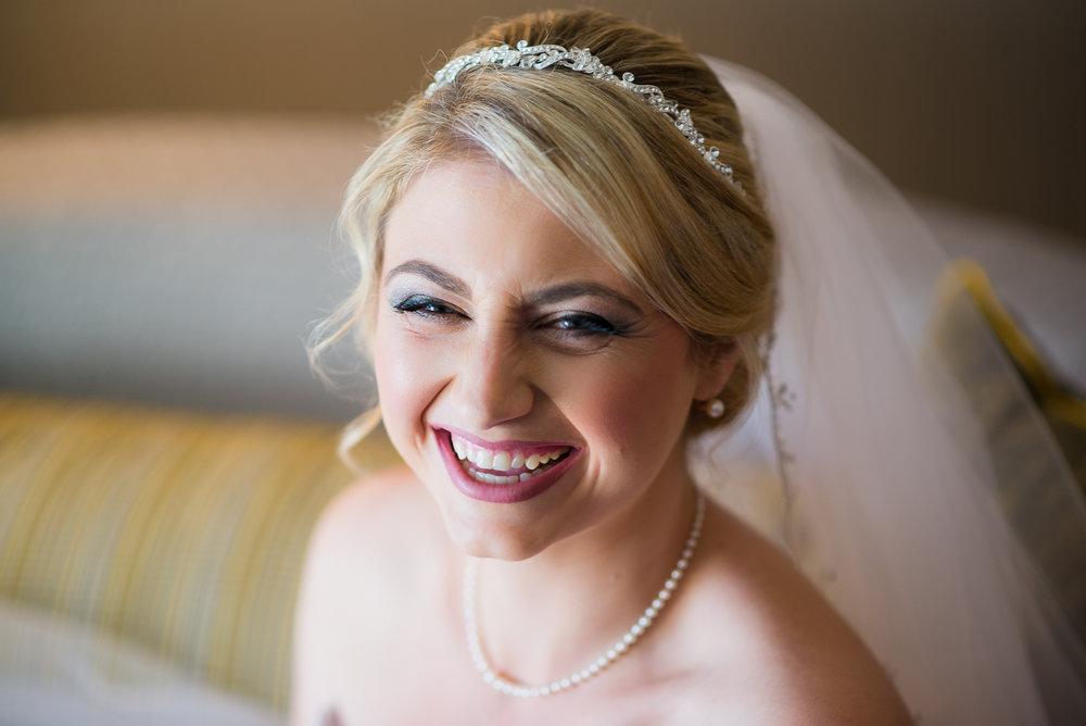 Kim-Ray-Wedding-Garcia-Photography-8666.jpg