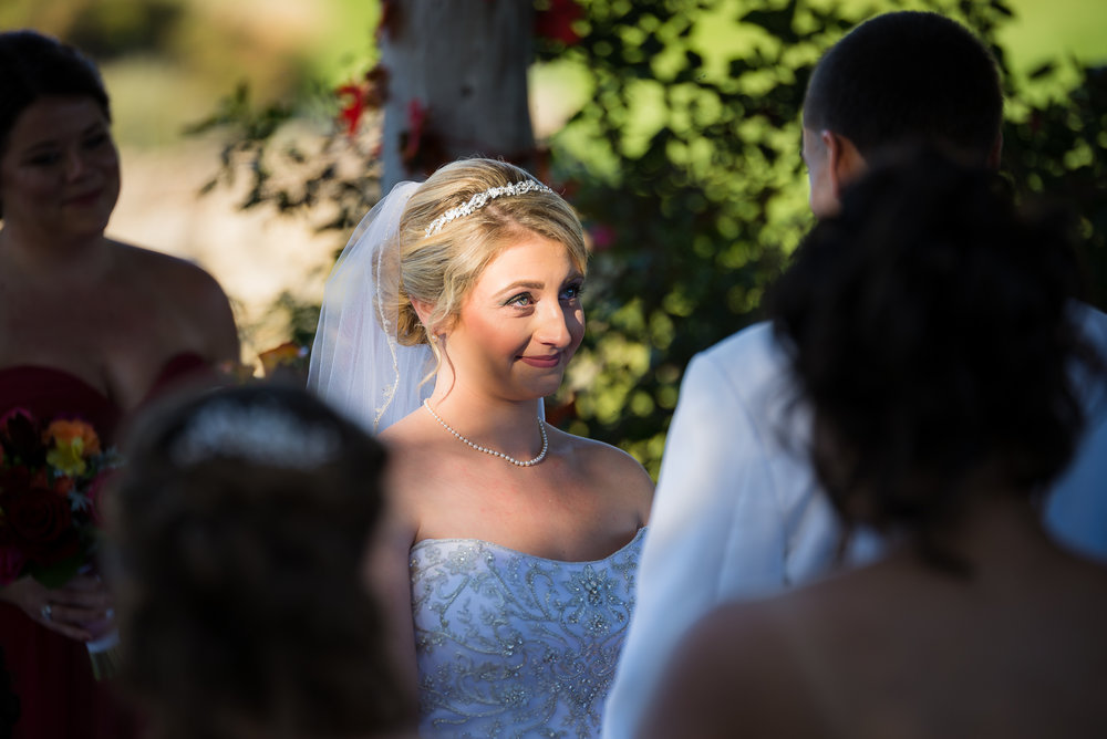 Kim-Ray-Wedding-Garcia-Photography-9947.jpg