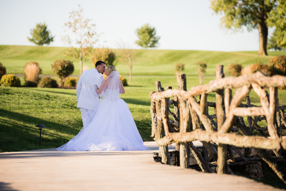 Kim-Ray-Wedding-Garcia-Photography-0030.jpg