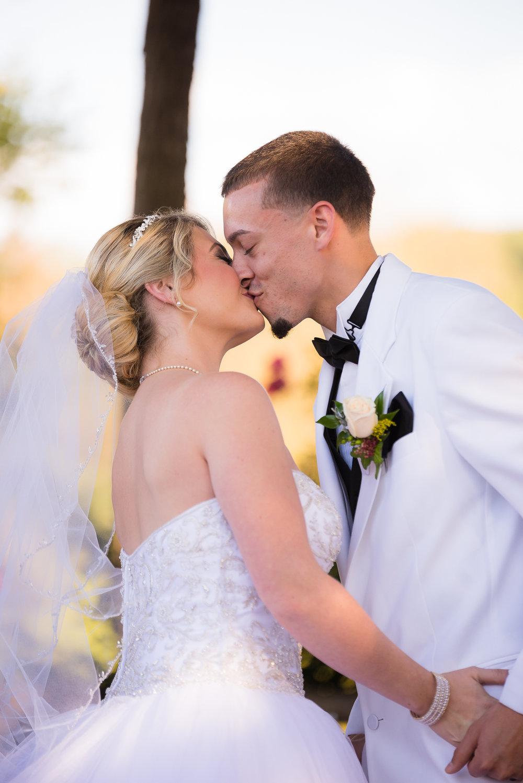 Kim-Ray-Wedding-Garcia-Photography-6966.jpg