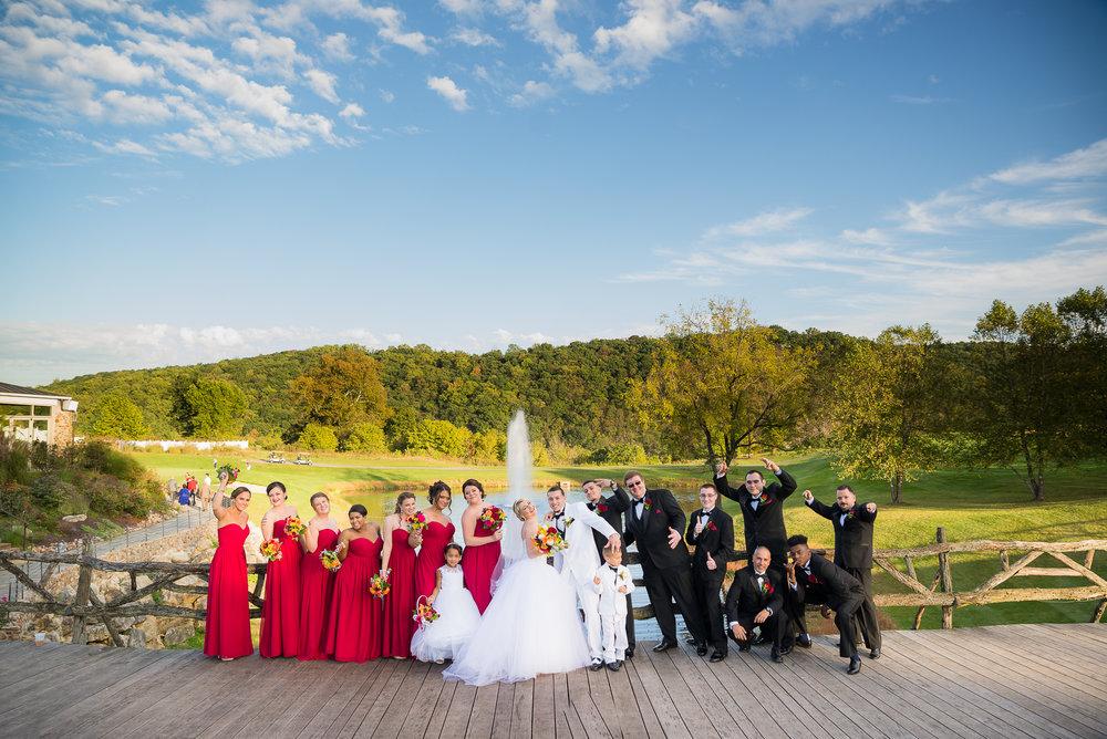 Kim-Ray-Wedding-Garcia-Photography-8833.jpg