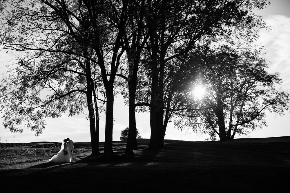Kim-Ray-Wedding-Garcia-Photography-0095.jpg