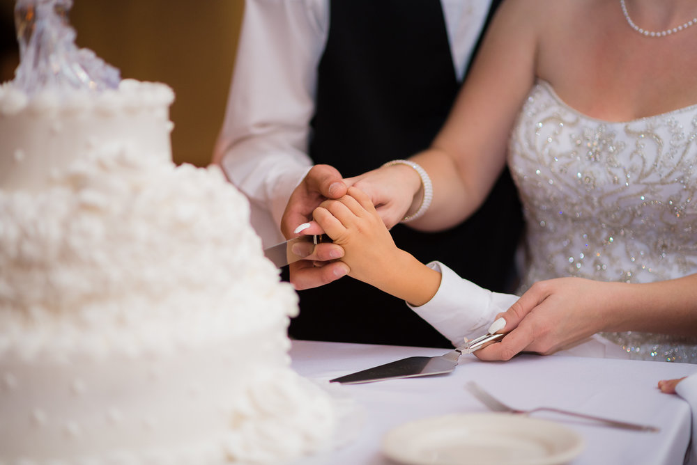 Kim-Ray-Wedding-Garcia-Photography-0335.jpg
