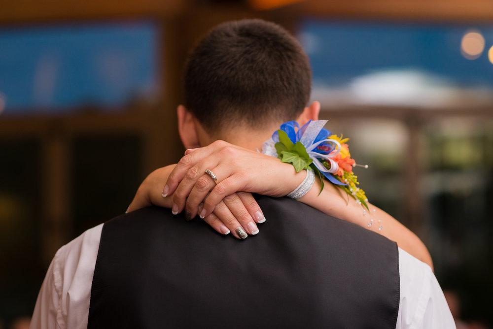 Kim-Ray-Wedding-Garcia-Photography-0214.jpg