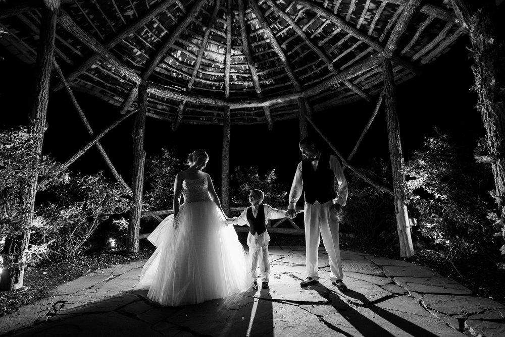 Kim-Ray-Wedding-Garcia-Photography-9295.jpg