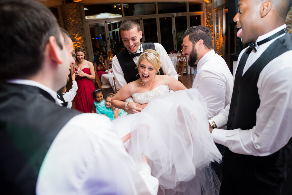 Kim-Ray-Wedding-Garcia-Photography-9393.jpg