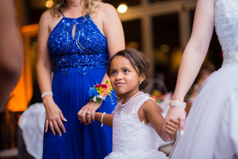 Kim-Ray-Wedding-Garcia-Photography-0260.jpg