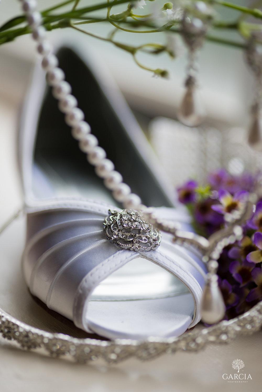 Johanna-Jeff-Wedding-Garcia-Photography-7419.jpg