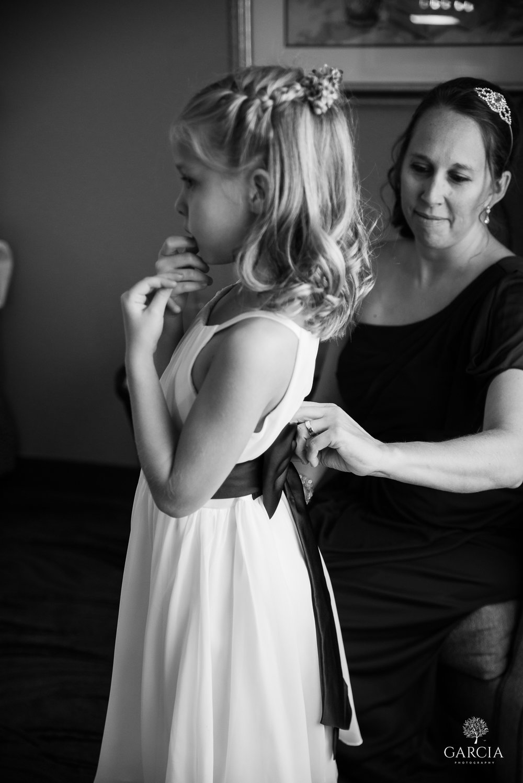 Johanna-Jeff-Wedding-Garcia-Photography-7617.jpg