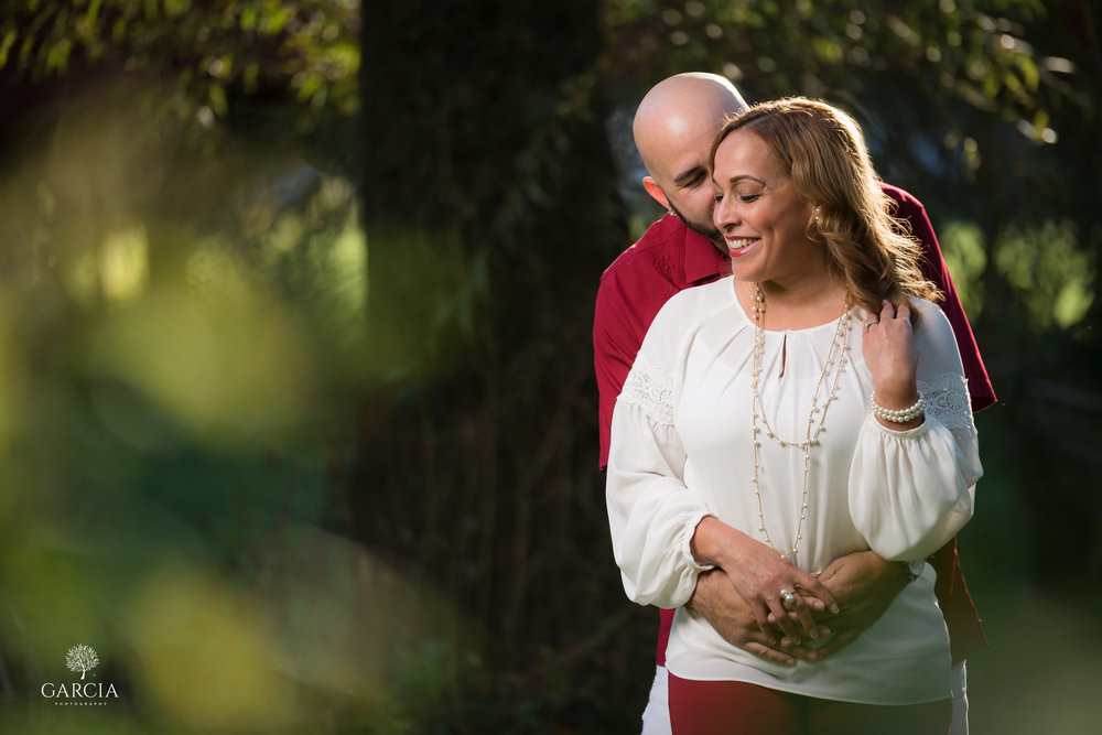 Irma-Tony-Engagement-Garcia-Photography-1404.jpg