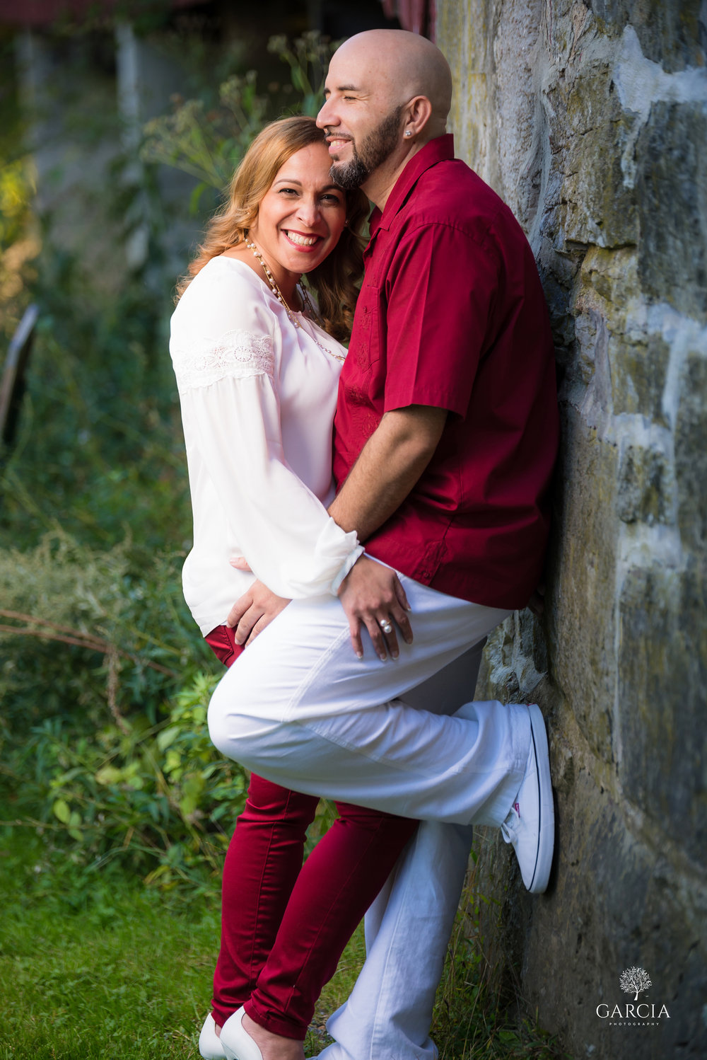 Irma-Tony-Engagement-Garcia-Photography-1492.jpg