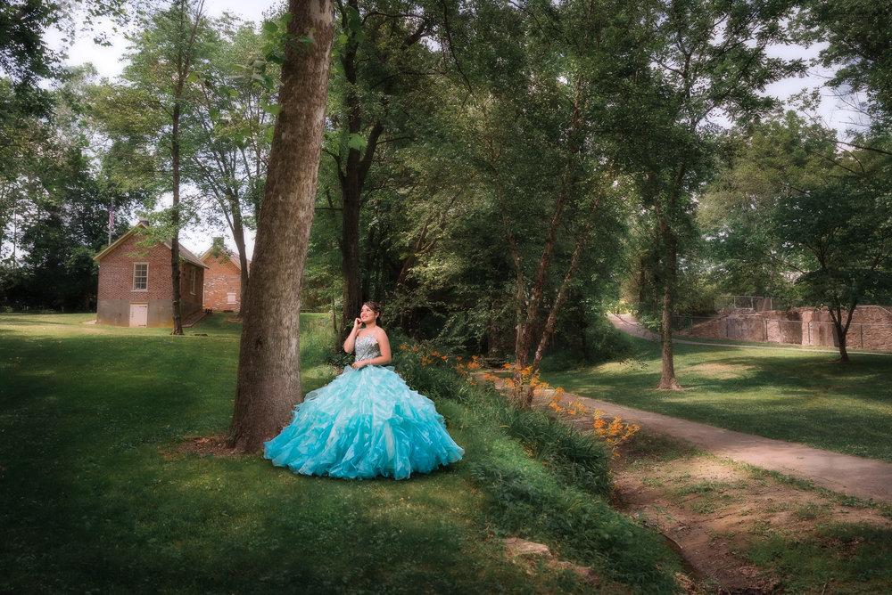 Sweet-Sixteen-Photographer-Garcia-Photography-Allentown