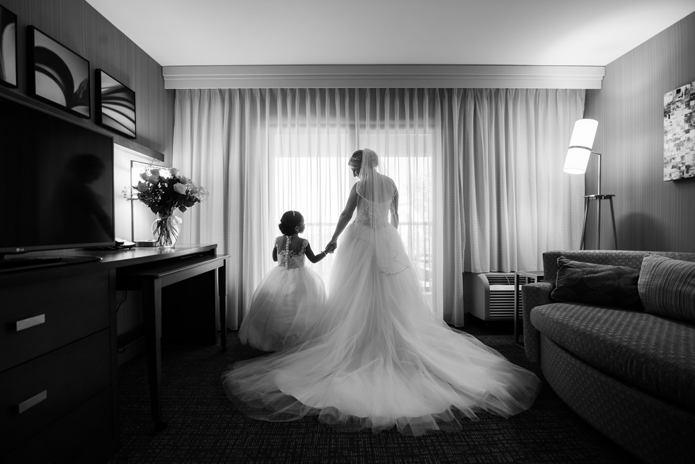 Kim-Ray-Wedding-Garcia-Photography-9785.jpg