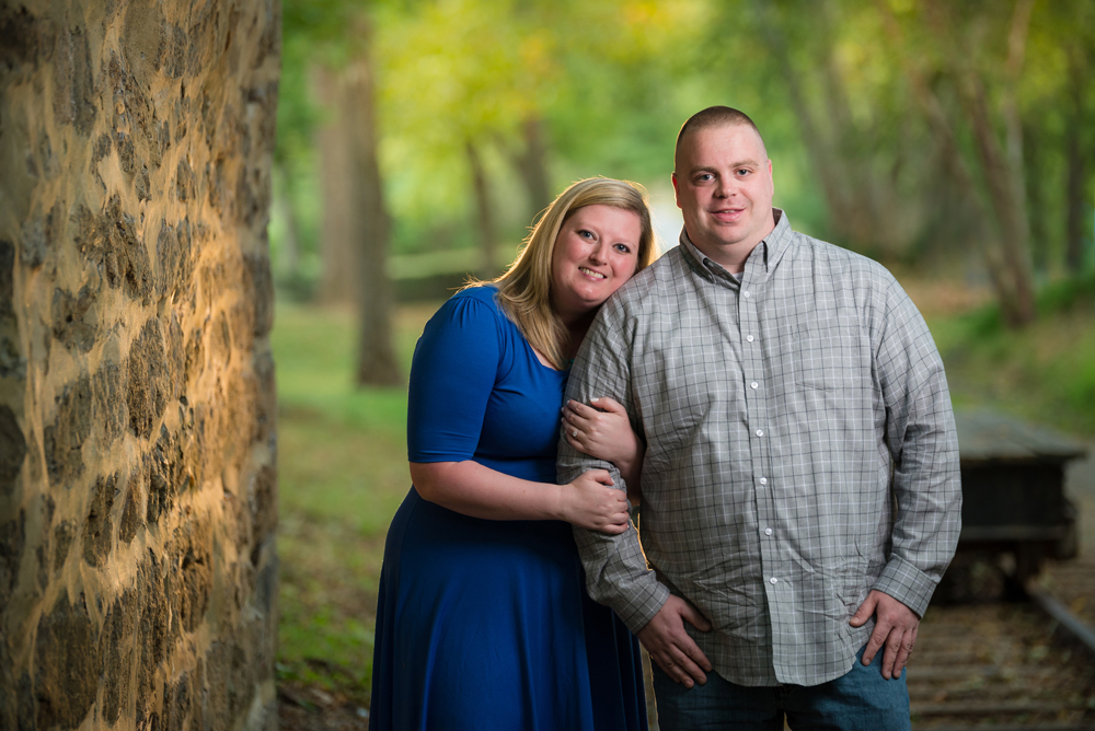 Meghan-Mike-Engagement-Garcia-Photography-6179.jpg