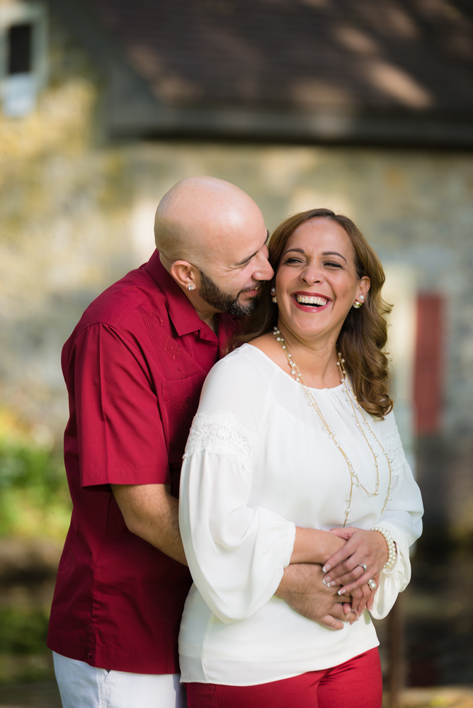 Irma-Tony-Engagement-Garcia-Photography-1331.jpg