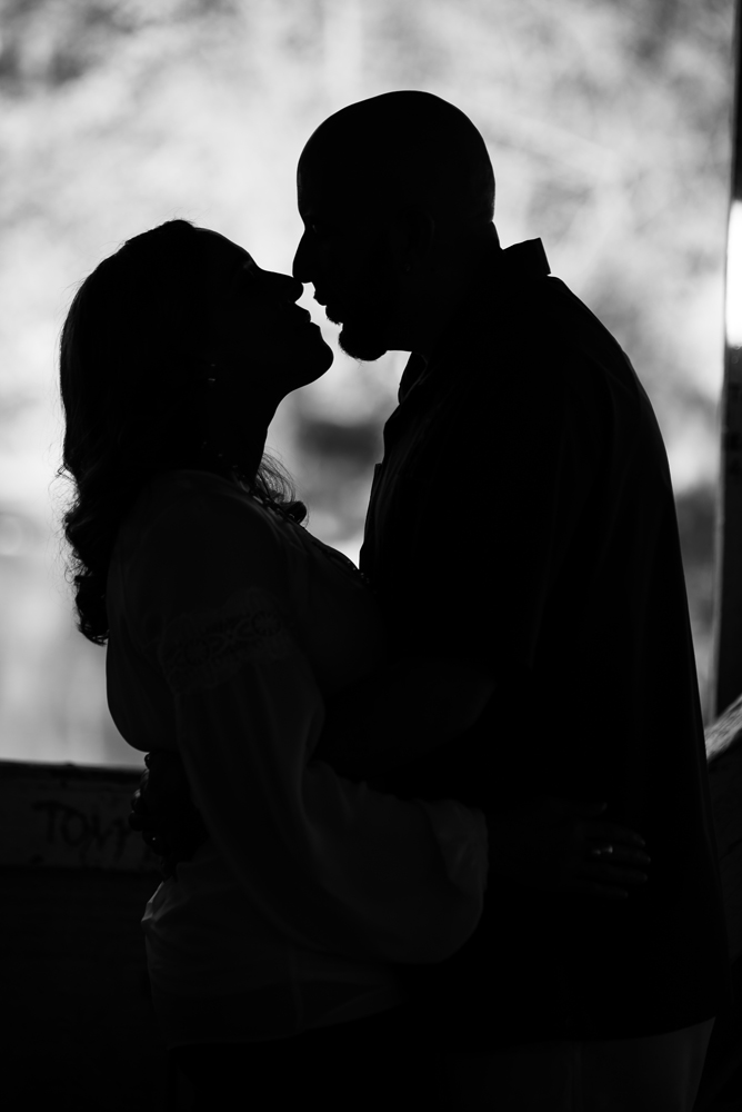 Irma-Tony-Engagement-Garcia-Photography-1454.jpg