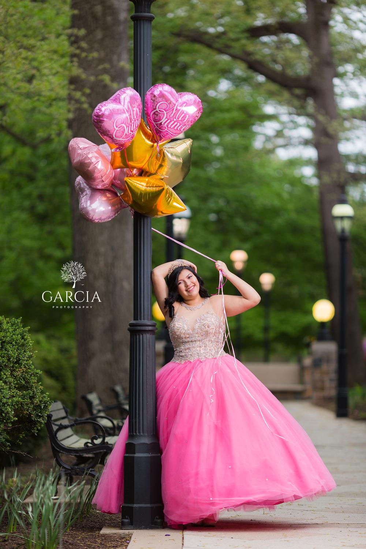 Alexa-Quince-Portrait-Garcia-Photography-9297.png
