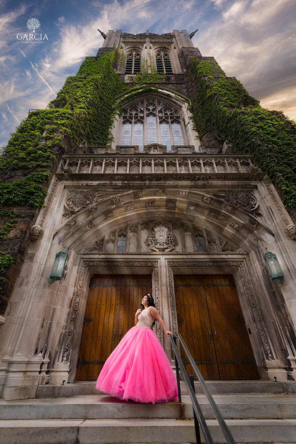 Alexa-Quince-Portrait-Garcia-Photography-9183-edit.png
