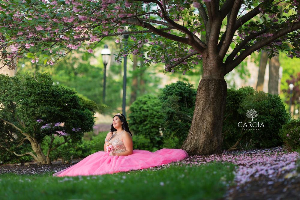 Alexa-Quince-Portrait-Garcia-Photography-9396.png