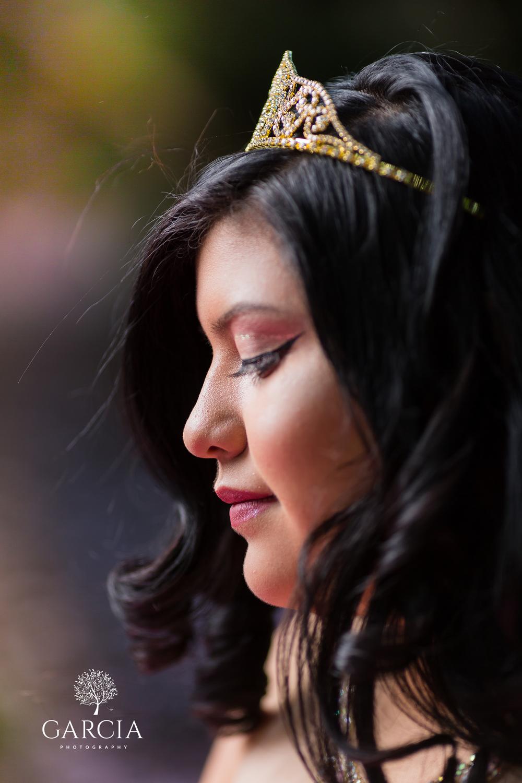 Alexa-Quince-Portrait-Garcia-Photography-9432.png