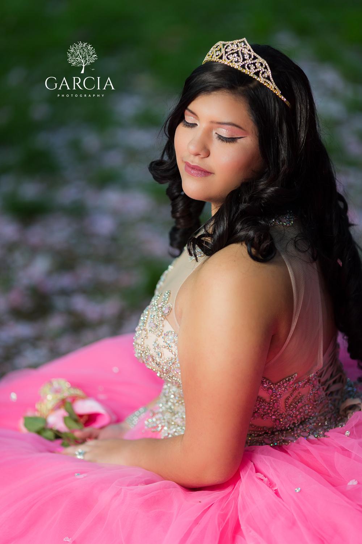Alexa-Quince-Portrait-Garcia-Photography-9447.png
