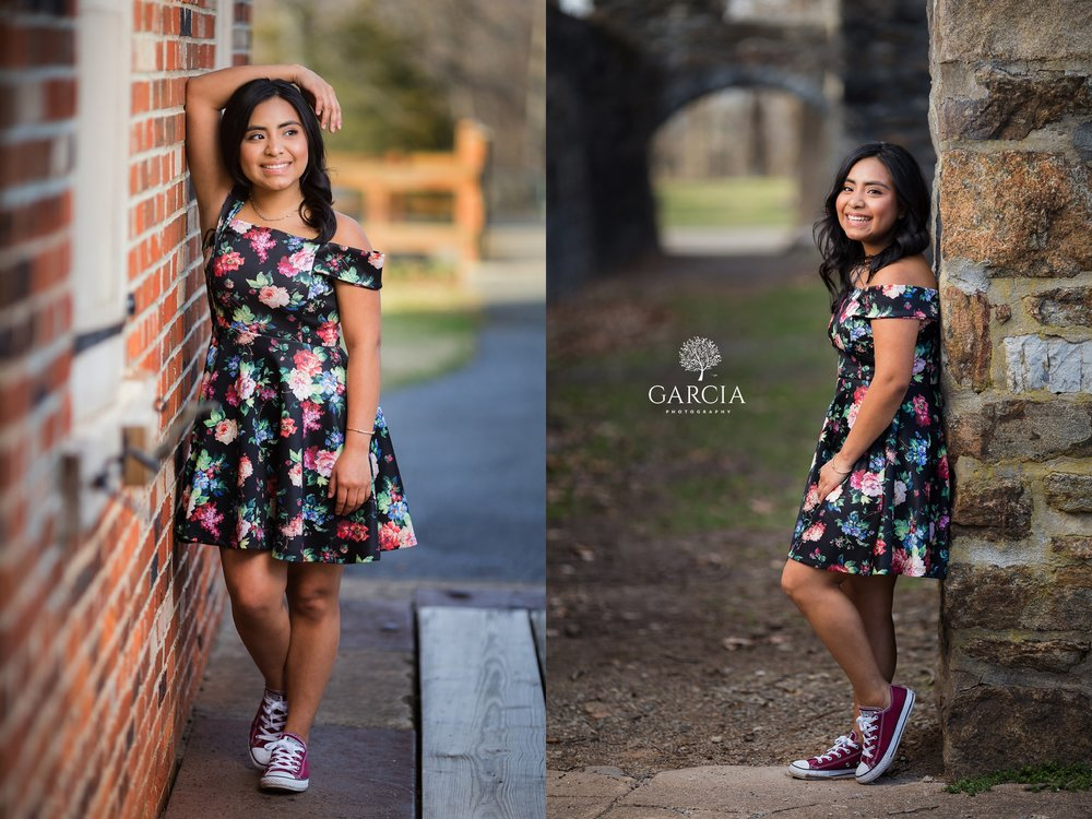 Rosalie-Sanchez-Senior-Garcia-Photography-6936-1.jpg