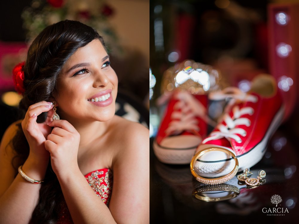 Jesalyns-Quince-Garcia-Photography-7571.jpg
