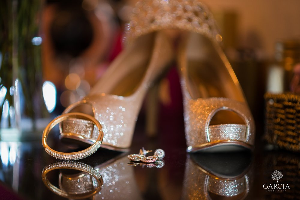Jesalyns-Quince-Garcia-Photography-7440.jpg
