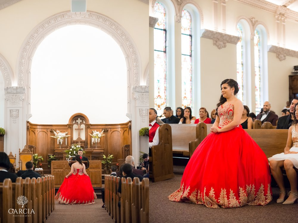 Jesalyns-Quince-Garcia-Photography-7642.jpg