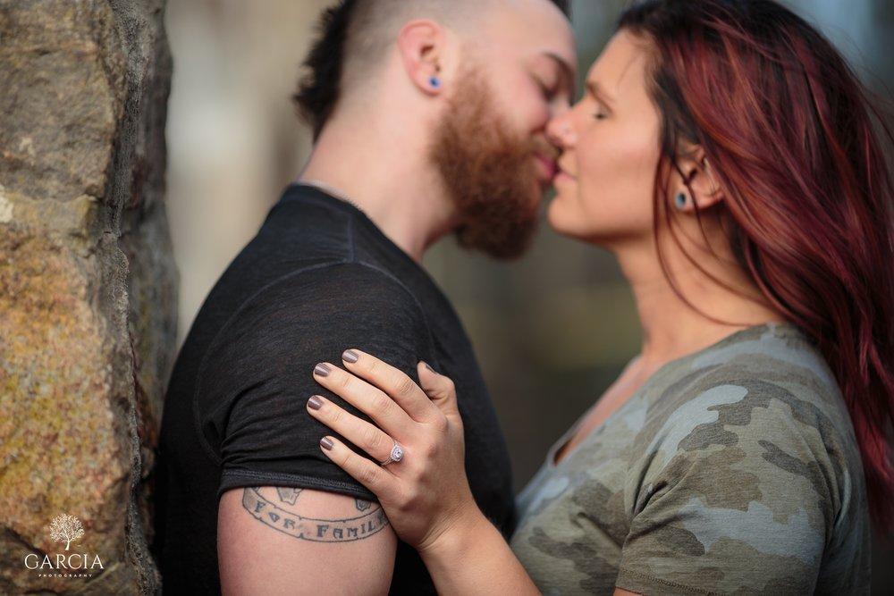 Mindy-Ben-Love-Story-Garcia-Photography-6784.jpg