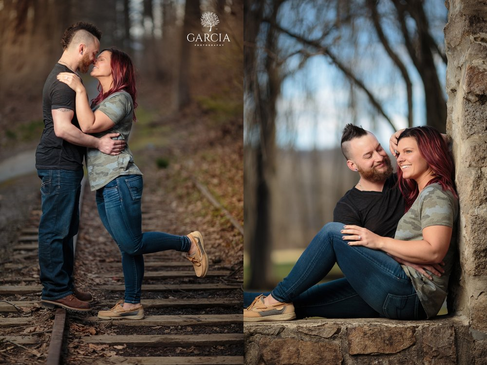 Mindy-Ben-Love-Story-Garcia-Photography-6837.jpg