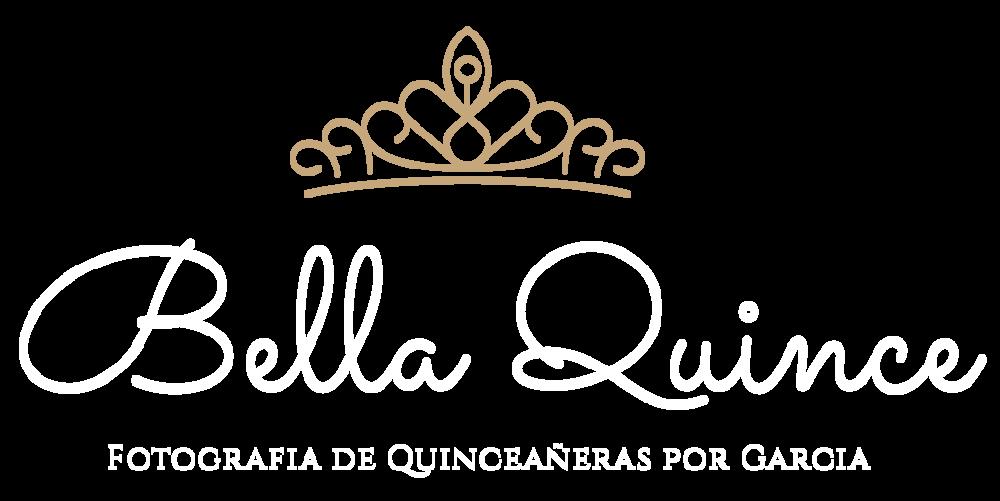 O visite nuestro nuevo sitio Bella Quince exclusivamente para fotografía de quinceañeras en español.