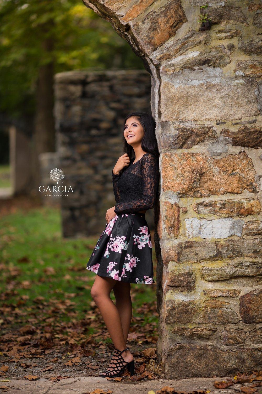 Genesis-Quince-Portrait-Garcia-Photography-1405.jpg