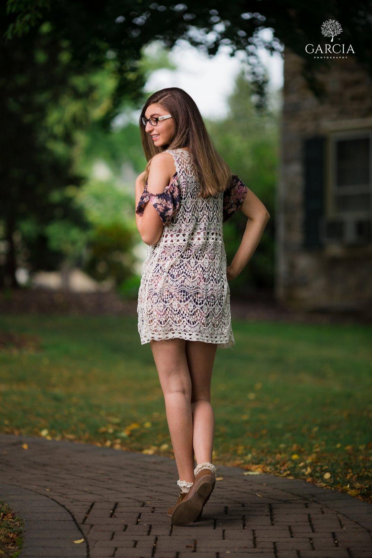 Emily-Sweet-16-Portrait-Garcia-Photography-1103.jpg
