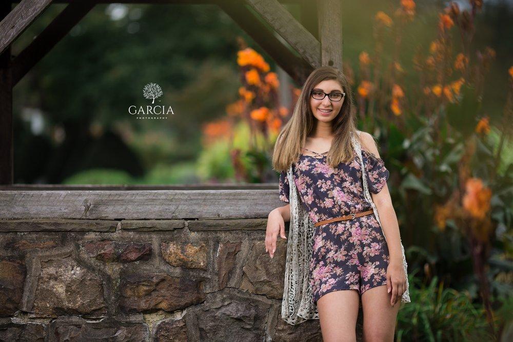 Emily-Sweet-16-Portrait-Garcia-Photography-1133.jpg