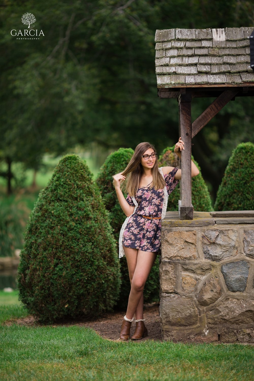 Emily-Sweet-16-Portrait-Garcia-Photography-1154.jpg