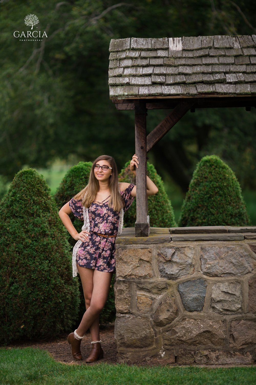 Emily-Sweet-16-Portrait-Garcia-Photography-1141.jpg