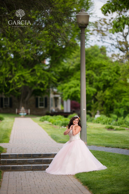 Karina-Quince-Portrait-Garcia-Photography-9710.jpg