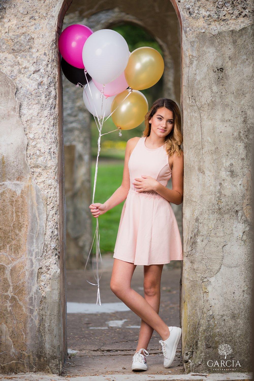 Kamila-Sweet-16-Portrait-Garcia-Photography-0055.jpg