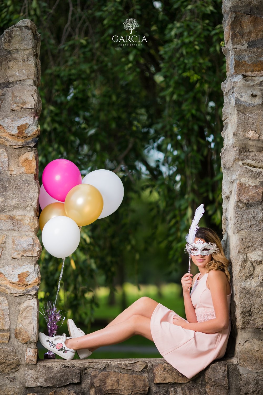 Kamila-Sweet-16-Portrait-Garcia-Photography-0075.jpg