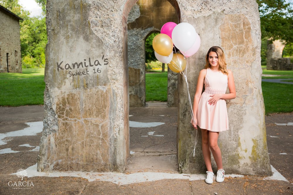 Kamila-Sweet-16-Portrait-Garcia-Photography-4382.jpg