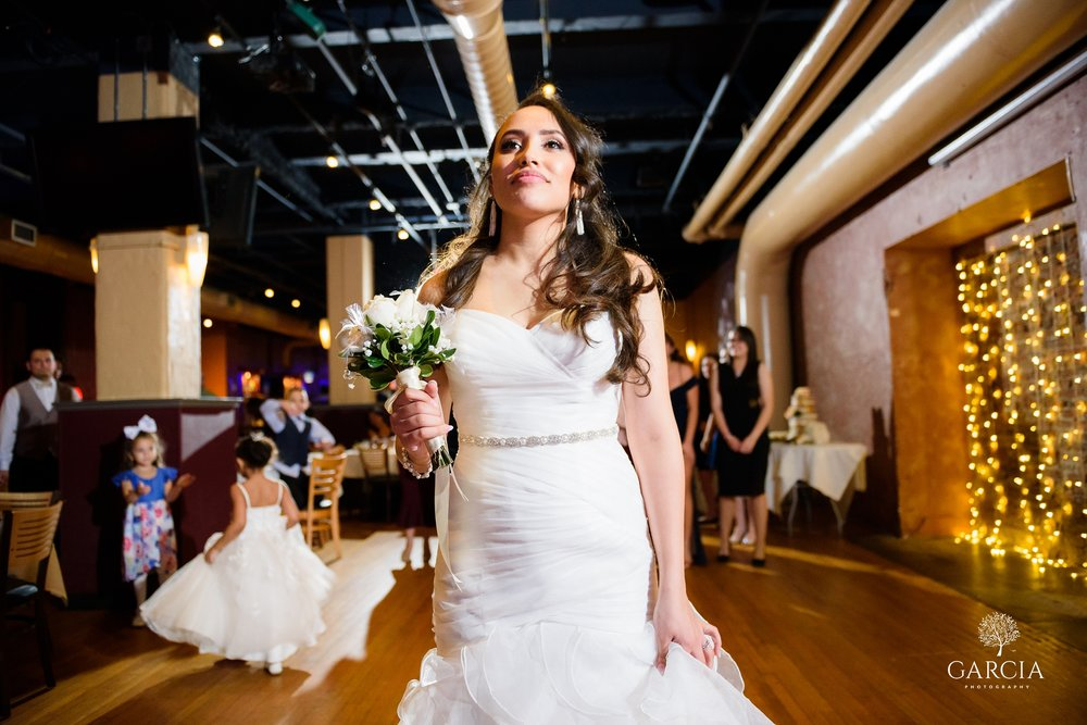 Emily-Junior-Wedding-Garcia-Photography-4625.jpg