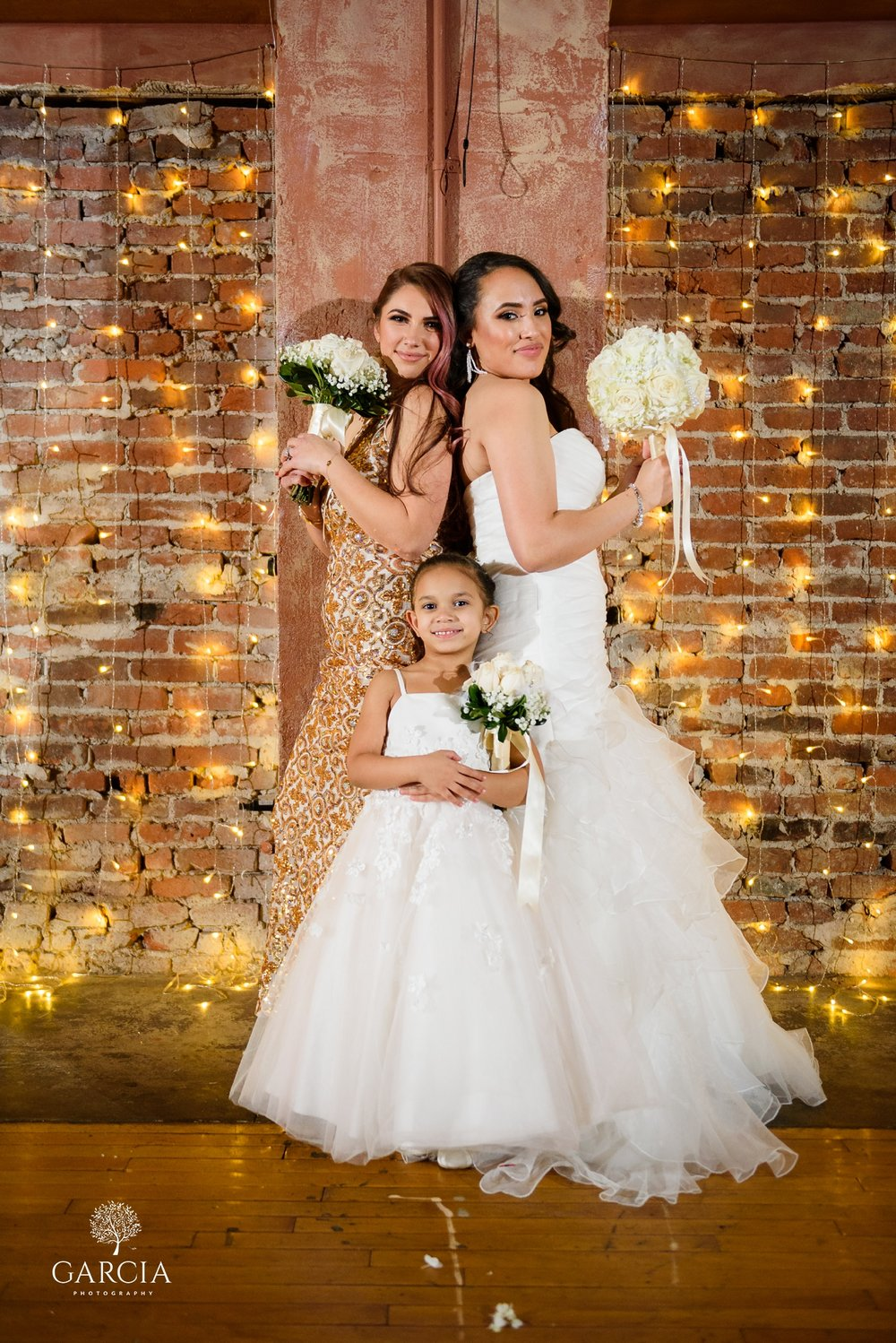 Emily-Junior-Wedding-Garcia-Photography-4296.jpg