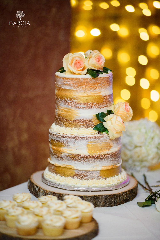 Emily-Junior-Wedding-Garcia-Photography-4939.jpg