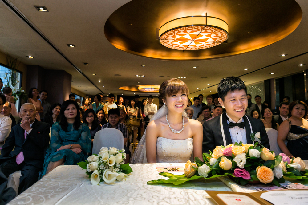 Singapore Wedding Photography-0015.jpg