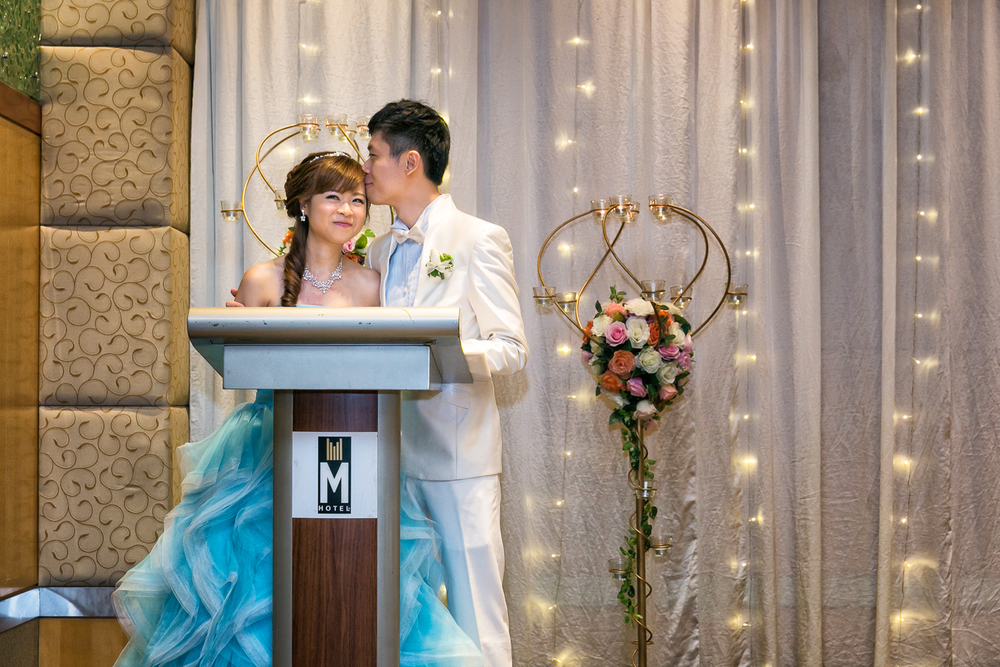 Singapore Wedding Photography-0022.jpg