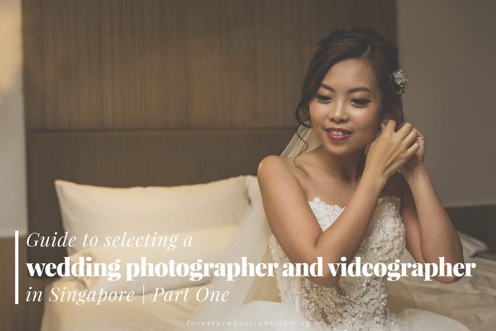 wedding-photographer-selection.jpg
