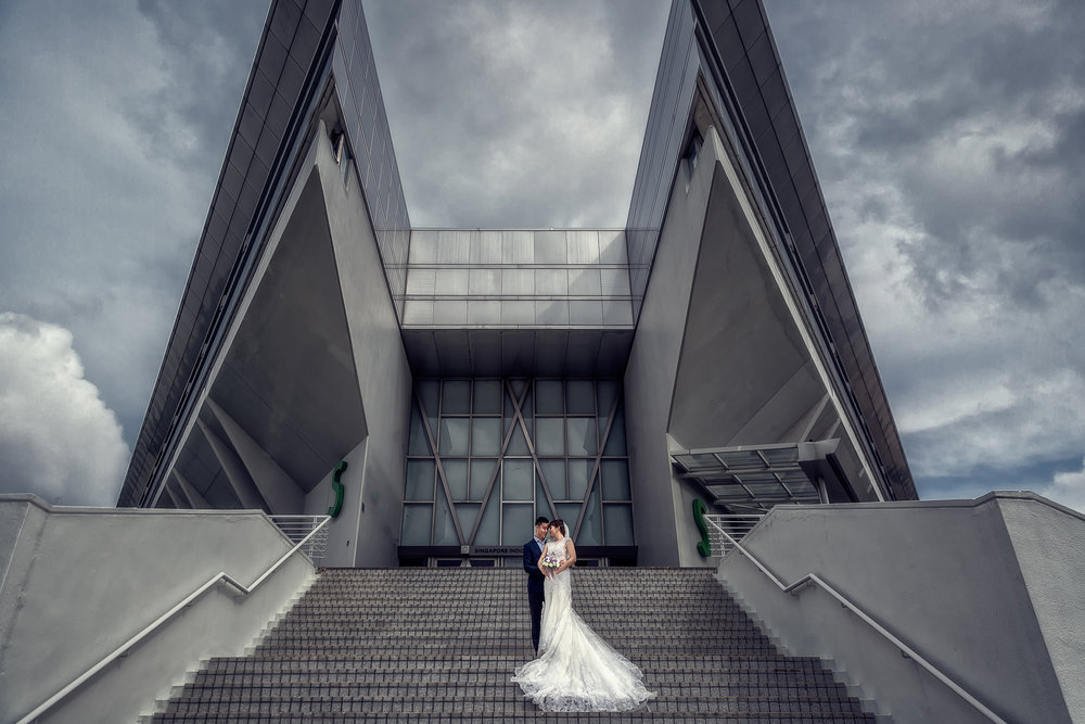 Singapore Wedding Photography-0020.jpg